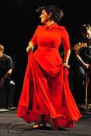 Певица Светлана Рыхлюк, фото 1