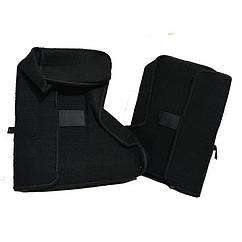 Карман багажника боковой ВАЗ 2123 ДЭЛ