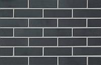 PORTLAND антрацит плитка фасадная, фото 1