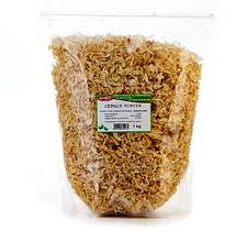Цибуля сушена пластівці 1 кг, Agnex