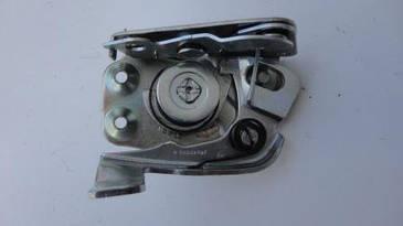 Механизм двери ВАЗ 2103 задний левый
