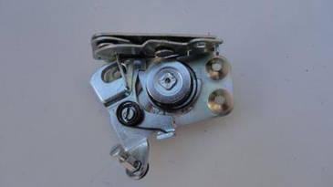 Механизм двери ВАЗ 2105 задний левый