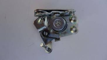 Механизм двери ВАЗ 2105 задний правый