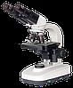 Мікроскоп бінокулярний XSP-128B