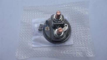 Ремкомплект реле втягивающего ВАЗ 2101-2108 (медь) новый образец