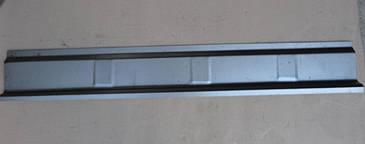 Рем пол ВАЗ 2108-099 (внутренний узкий)