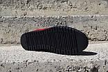 Мокасини Prime Shoes червоні, фото 5
