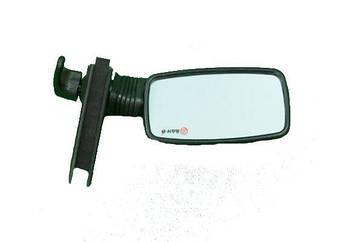 "Зеркало ВАЗ 2105 наружное заднего вида левое ""САН-D"""