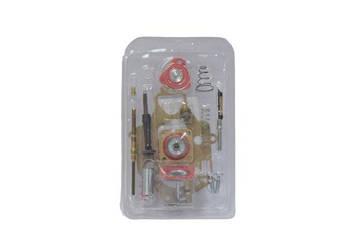 """Ремкомплект ручек двери ВАЗ 2109 (малый) передние (вакуумная упаковка) """"САН-D"""""""