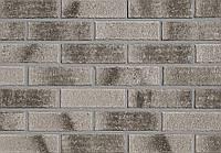 MANUS Kyra Carbon плитка фасадная