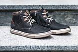 Черевики Affinity Z 193 стильні і теплі - 43 розмір, фото 2