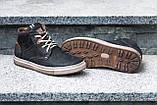 Черевики Affinity Z 193 стильні і теплі - 43 розмір, фото 4