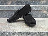 Замшеві мокасини Prime Shoes стильні та зручні, фото 2