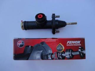 Цилиндр сцепления главный Москвич (C2208C3) Fenox