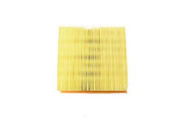 Фильтр воздушный ВАЗ 2108-2112 (инж.) OSV