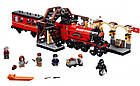 Конструктор LEGO Harry Potter Хогвартс-экспресс (75955), фото 4