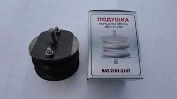 Опора двигателя ВАЗ 2101 Терса