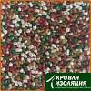 Штукатурка мозаичная SILTEK Decor Mosaic декоративная, в ассортименте, цвета: 4508-5711 (25 кг.)