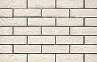 MONTBLANC жемчужная плитка фасадная
