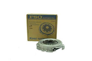 Диск сцепления нажимной ВАЗ 2108 (корзина) FSO