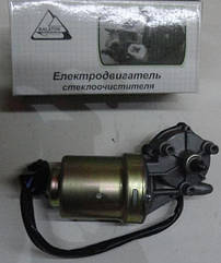 Мотор дворников ВАЗ 2101- 07 Balaton
