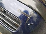 Бампер передний для Volkswagen Golf 4 , 1997-2003, фото 4
