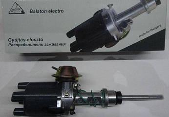 Трамблер ВАЗ 2103 контактный Balaton