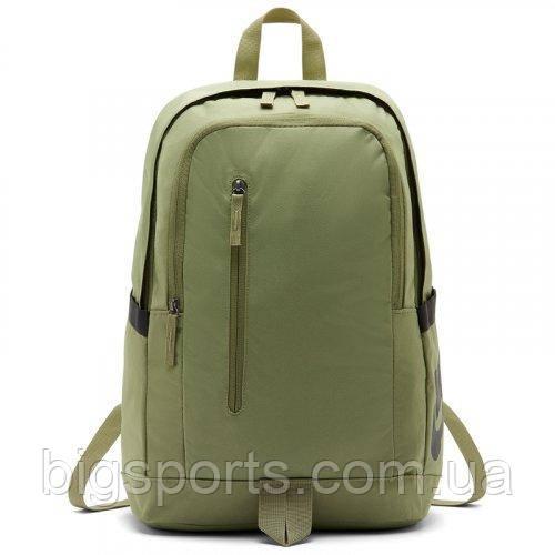 Рюкзак спортивный Nike All Access Soleday (арт. BA6103-310)
