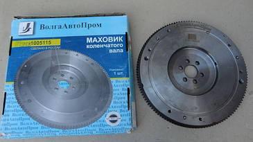 Маховик ВАЗ 21213 ВолгаАвтоПром