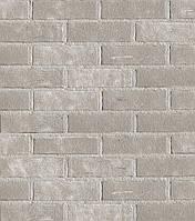 AARHUS серо-белая плитка фасадная