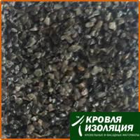 Штукатурка мозаичная SILTEK Decor Mosaic декоративная Granite, в ассортименте (25 кг.), фото 1
