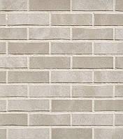 CALAIS серо-белая плитка фасадная