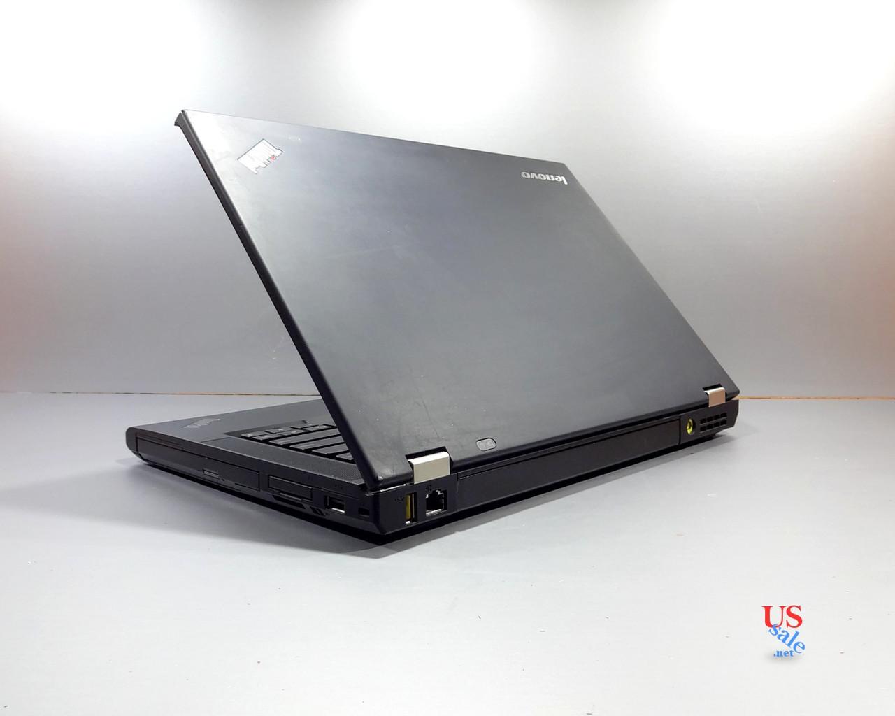 Ноутбук Lenovo ThinkPad T430 Гарантия!