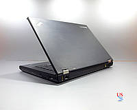 Ноутбук Lenovo ThinkPad T430 Гарантия!, фото 1