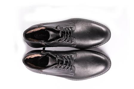 ТОП! Зимові черевики KADAR гарантують вам теплоп і якість., фото 2
