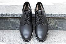 ТОП! Зимові черевики KADAR гарантують вам теплоп і якість., фото 3
