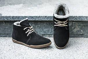 Чоловічі черевики AFFINITY - 44 розмір, фото 2