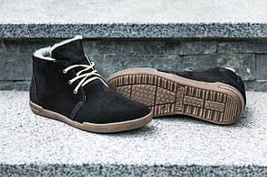 Чоловічі черевики AFFINITY - 44 розмір, фото 3