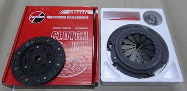 Комплект сцепления ВАЗ 2108-2115 (карб.) Fenox