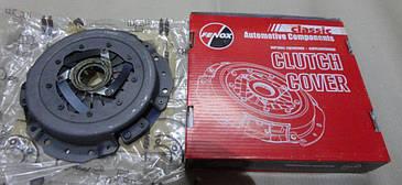 Комплект сцепления ВАЗ 2108-2115 инжектор Fenox