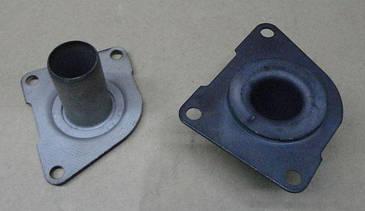 Втулка муфты сцепления направляющая ВАЗ 2108-09 (лейка) АвтоВаз