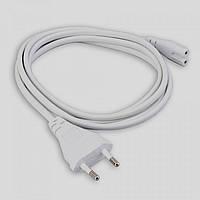 Сетевой шнур Feron LD5042 для мебельных линейных светильников AL5042
