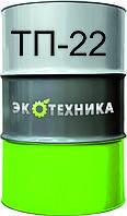 Масло турбінне ТП-22С налив