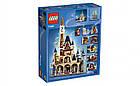 Конструктор LEGO Exclusive Disney Лего (71040), фото 2
