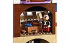 Конструктор LEGO Exclusive Disney Лего (71040), фото 6