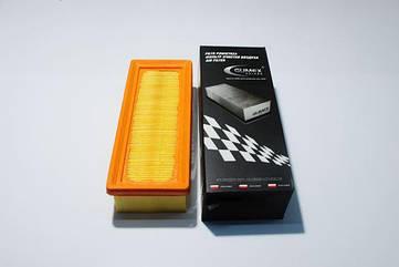 Фильтр воздушный ЗАЗ 1102 *GUMEX