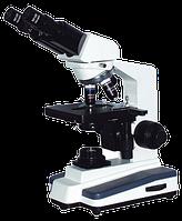 Мікроскоп бінокулярний XSP-137BP