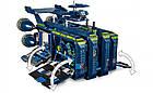 Конструктор LEGO Movie-2 Рексельсиор (70839), фото 4