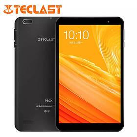 "Планшет Teclast P80X Black 4G LTE 8"" IPS HD 2/32Gb новые в наличии"