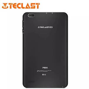 "Планшет Teclast P80X Black 4G LTE 8"" IPS HD 2/32Gb новые в наличии, фото 2"